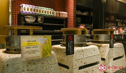 东京购物商场Ario北砂日本零食伴手礼おかしのまちおか