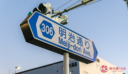 東京購物商場Ario北砂交通方式