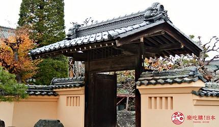 日本輕井澤長野附近療癒慢活女子旅推薦推介的佐久可以參觀的SAKU 13的橘倉酒造的內裝潢