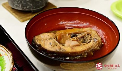 日本輕井澤長野附近療癒慢活女子旅推薦推介的佐久可以去包場浸溫泉泡溫泉的春日之森旅館酒店的煮鯉魚