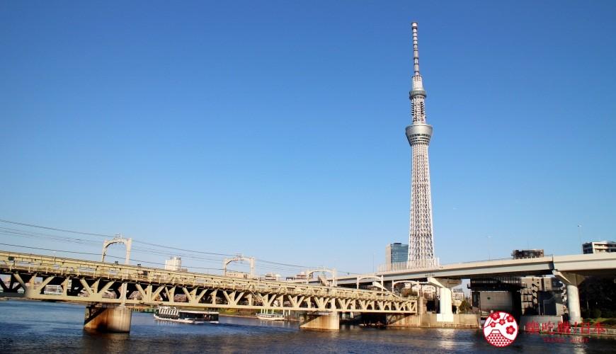 东京Metro东京地下铁tokyoSubwayTicket东京4天3夜这样玩还激省千圆日币