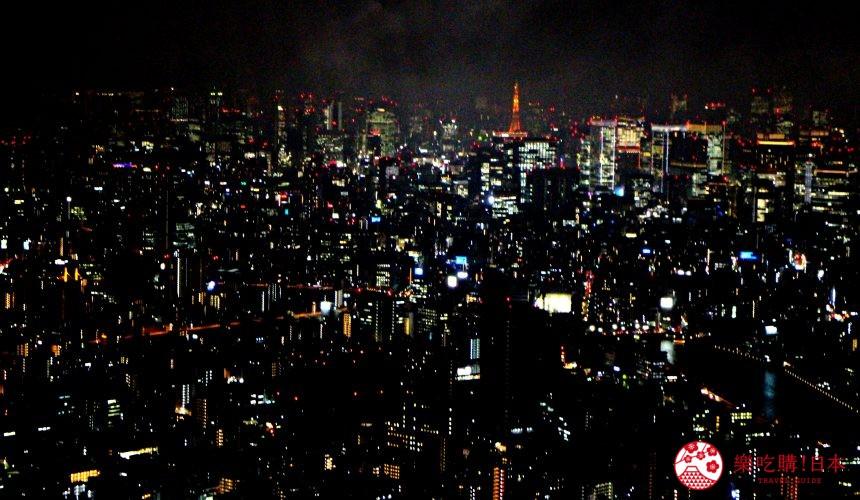东京Metro东京地下铁tokyoSubwayTicket东京优惠交通票券三日券72小时景点推荐东京晴空塔