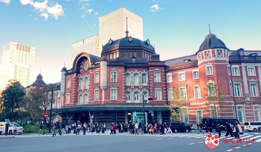 东京Metro东京地下铁tokyoSubwayTicket东京优惠交通票券三日券72小时景点推荐东京车站