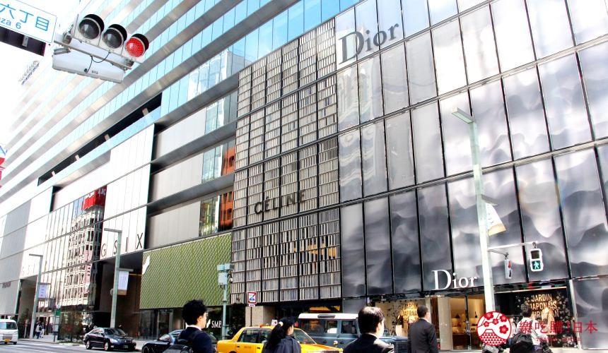 东京Metro东京地下铁tokyoSubwayTicket东京优惠交通票券三日券72小时景点推荐银座购物