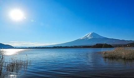 日本自由行自助自駕露營車租車JapanC.R.C露營車推薦自駕路線