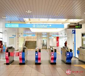 東京溫泉推介推薦台場大江戶溫泉物語交通指南電訊中心